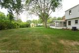 6180 Greenview Dr - Photo 11