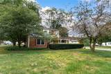 6180 Greenview Dr - Photo 2