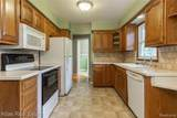 6180 Greenview Dr - Photo 26