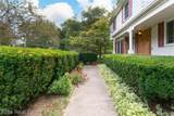 6180 Greenview Dr - Photo 3