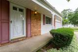 6180 Greenview Dr - Photo 4