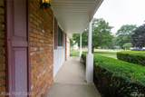 6180 Greenview Dr - Photo 5
