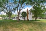 6180 Greenview Dr - Photo 6
