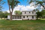 6180 Greenview Dr - Photo 7