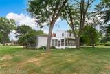 6180 Greenview Dr - Photo 8
