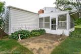 6180 Greenview Dr - Photo 9