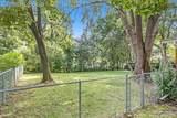 1015 Maple Road - Photo 25