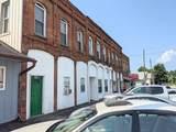 105 Main St Street - Photo 2