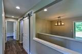 53185 Lawrence Road - Photo 11