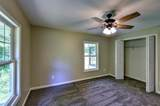 53185 Lawrence Road - Photo 12