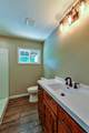 53185 Lawrence Road - Photo 13