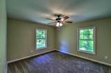 53185 Lawrence Road - Photo 14