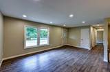 53185 Lawrence Road - Photo 15