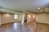 53185 Lawrence Road - Photo 16