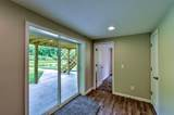 53185 Lawrence Road - Photo 17