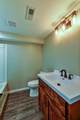 53185 Lawrence Road - Photo 18