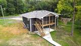 53185 Lawrence Road - Photo 19