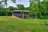 53185 Lawrence Road - Photo 3