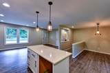 53185 Lawrence Road - Photo 9