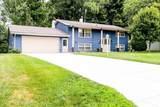 5965 Bonanza Drive - Photo 2