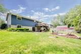 5965 Bonanza Drive - Photo 30
