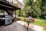 5965 Bonanza Drive - Photo 32