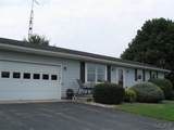 3911 Country Club - Photo 1
