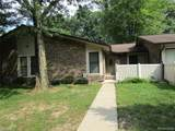 37585 Barkridge Circle - Photo 1
