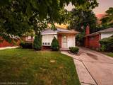 12866 Beaverland Street - Photo 1