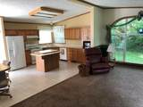 60475 Custer Valley Road - Photo 10