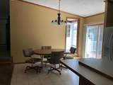 60475 Custer Valley Road - Photo 12