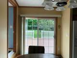 60475 Custer Valley Road - Photo 13