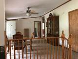 60475 Custer Valley Road - Photo 14