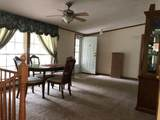 60475 Custer Valley Road - Photo 15