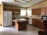 60475 Custer Valley Road - Photo 16