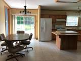 60475 Custer Valley Road - Photo 17
