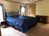 60475 Custer Valley Road - Photo 18
