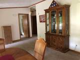 60475 Custer Valley Road - Photo 19