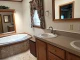 60475 Custer Valley Road - Photo 20