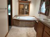60475 Custer Valley Road - Photo 21