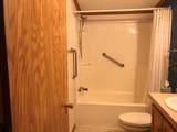 60475 Custer Valley Road - Photo 24