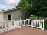 60475 Custer Valley Road - Photo 4