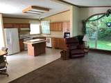 60475 Custer Valley Road - Photo 8