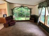 60475 Custer Valley Road - Photo 9