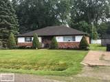 8816 Russell St - Photo 1