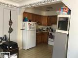8816 Russell St - Photo 2