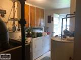 8816 Russell St - Photo 6