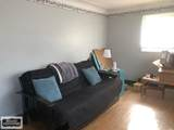 8816 Russell St - Photo 7