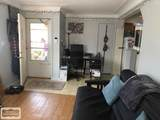 8816 Russell St - Photo 8