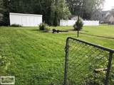 8816 Russell St - Photo 9